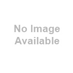 Art Foil Silver - Zebra and Foal