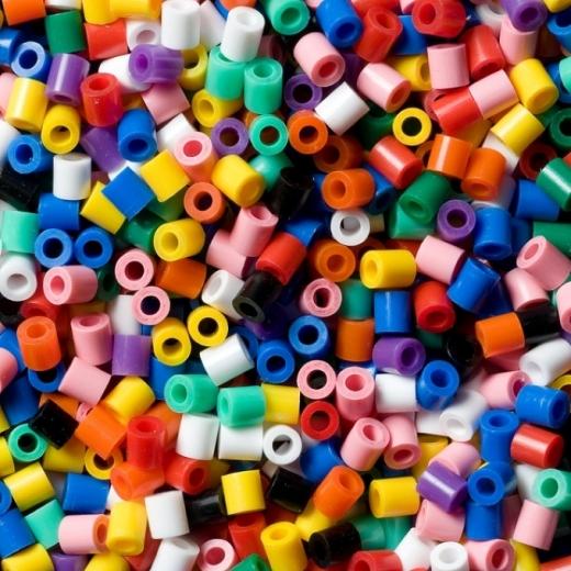 hama-beads-solid-mix