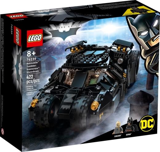 lego-batman-76239-batmobile-tumbler-scarecrow-showdown