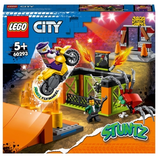 lego-city-stunt-60293-stunt-park