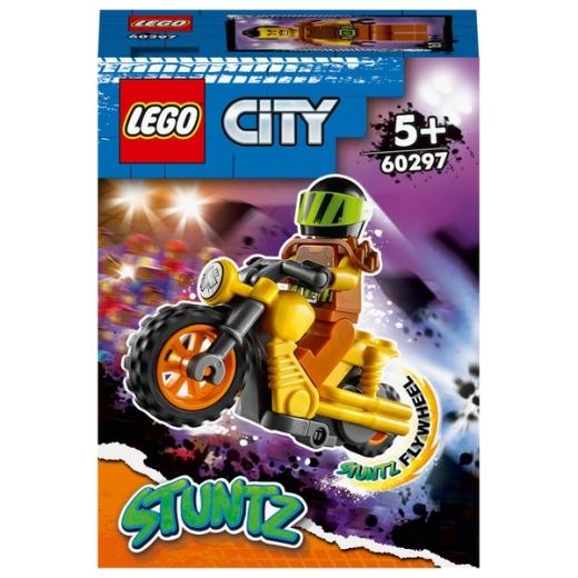 lego-city-stunt-60297-demolition-stunt-bike