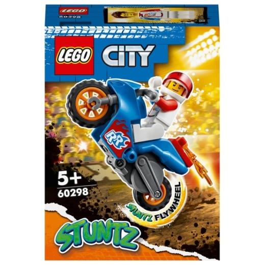 lego-city-stunt-60298-rocket-stunt-bike