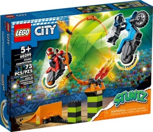 lego-city-stunt-60299-stunt-competition