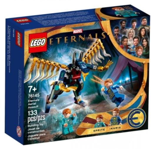 lego-marvel-eternals-76145-eternals-aerial-assault