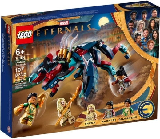 lego-marvel-eternals-76154-deviant-ambush