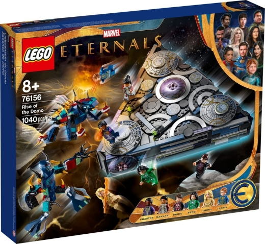 lego-marvel-eternals-76156-rise-of-the-domo