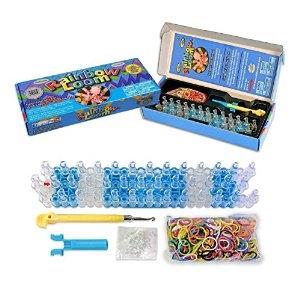 rainbow-loom-kit